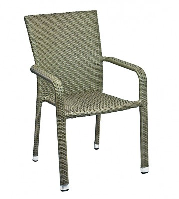 Adrano Chair