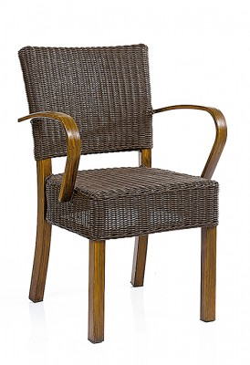 Bellino Arm Chair