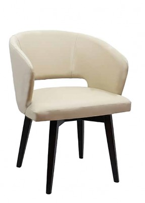 Blend Armchair