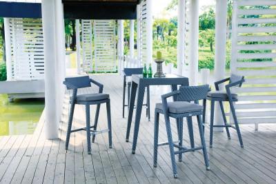 Bar Chair Futura