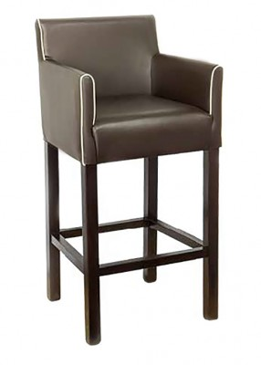 Lavis Armchair Bar