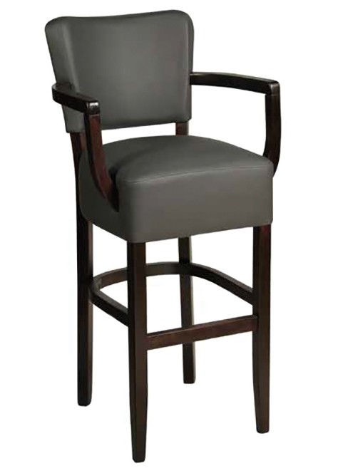 Masimo Bar Armchair