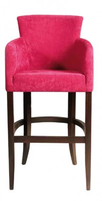 Mirca Bar Armchair