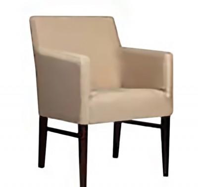 Parma Armchair