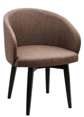 Rout Armchair