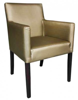 Toto Armchair