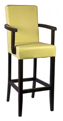 Toto Bar Armchair