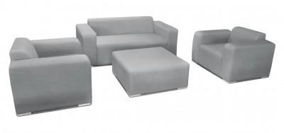 Sofa Set Sunfiber