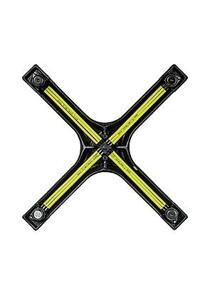 Mobiflat KX22 Bar