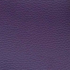 Mobiliari GmbH - Bronco leo fabrics A17