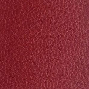 Mobiliari GmbH - Bronco leo fabrics A28
