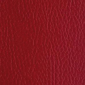 Mobiliari GmbH - Bronco leo fabrics A37