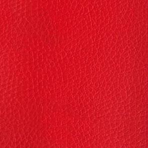 Mobiliari GmbH - Bronco leo fabrics A70