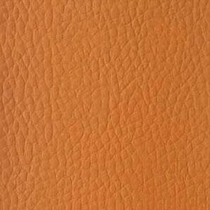Mobiliari GmbH - Bronco leo fabrics A39