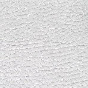 Mobiliari GmbH - Bronco leo fabrics A04