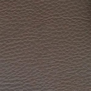 Mobiliari GmbH - Bronco leo fabrics A23