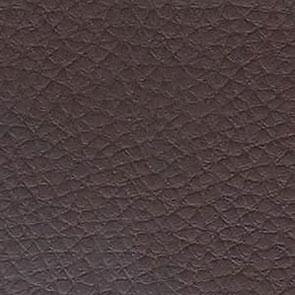 Mobiliari GmbH - Bronco leo fabrics A42