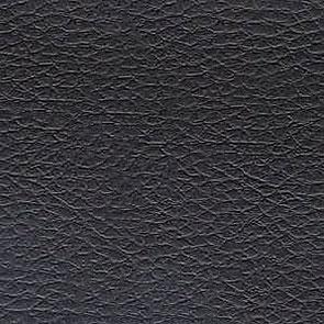 Mobiliari GmbH - Bronco leo fabrics A63
