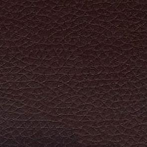 Mobiliari GmbH - Bronco leo fabrics A08
