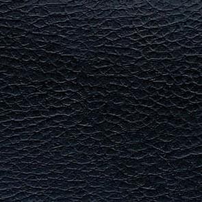 Mobiliari GmbH - Bronco leo fabrics A05