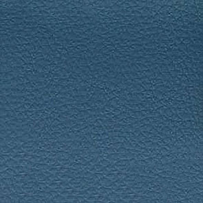 Mobiliari GmbH - Bronco leo fabrics A43