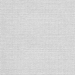 Mobiliari GmbH - Textum-Cedos & Blend