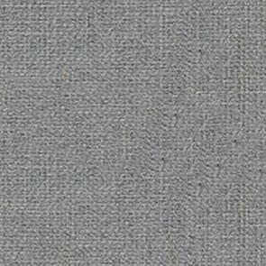 Mobiliari GmbH - Textum-Future