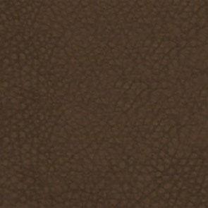Mobiliari GmbH - Textum-Invictus