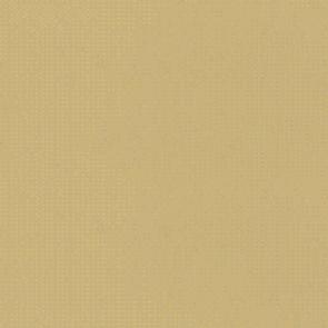 Mobiliari GmbH - Textum-Lotos 9814