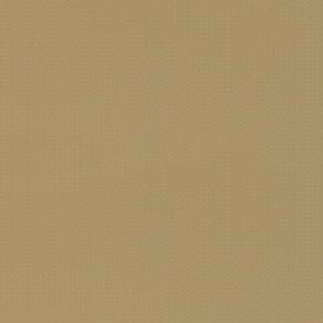 Mobiliari GmbH - Textum-Lotos 9944