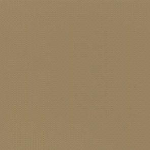 Mobiliari GmbH - Textum-Lotos 9074