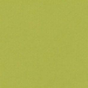 Mobiliari GmbH - Textum-Lotos 5355