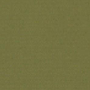 Mobiliari GmbH - Textum-Lotos 9430