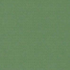 Mobiliari GmbH - Textum-Lotos 5629