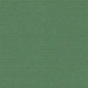 Mobiliari GmbH - Textum-Lotos 9461