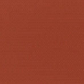 Mobiliari GmbH - Textum-Lotos 9664