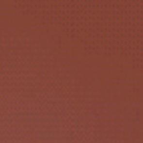 Mobiliari GmbH - Textum-Lotos 8658