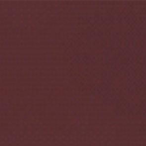 Mobiliari GmbH - Textum-Lotos 9726