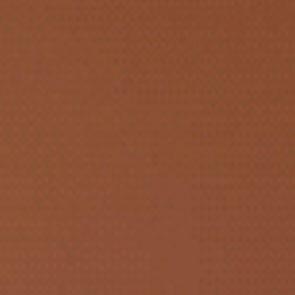 Mobiliari GmbH - Textum-Lotos 5181