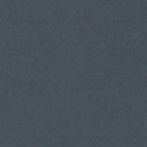 Mobiliari GmbH - Textum-Lotos 5634