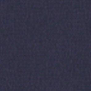 Mobiliari GmbH - Textum-Lotos 3920
