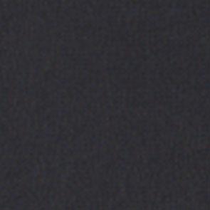 Mobiliari GmbH - Textum-Lotos 9410