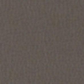 Mobiliari GmbH - Textum-Lotos 5271