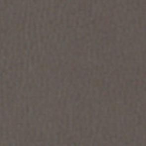 Mobiliari GmbH - Textum-Lotos 9306