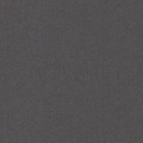 Mobiliari GmbH - Textum-Lotos 5311