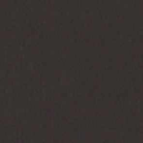 Mobiliari GmbH - Textum-Lotos 9000