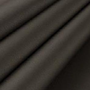Mobiliari GmbH - Textum-Lotos 9981