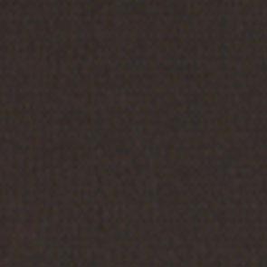 Mobiliari GmbH - Textum-Lotos 9314