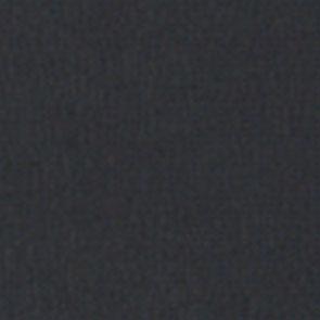Mobiliari GmbH - Textum-Lotos 8014