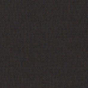 Mobiliari GmbH - Textum-Lotos 9070